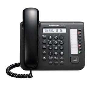 KX-DT521-b-Telefono-digital-Panasonic-KX-DT521X-B-3